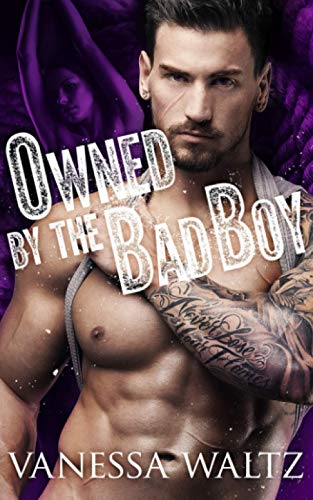 9781519589101: Owned by the Bad Boy (Cravotta Crime Family) (Volume 4)