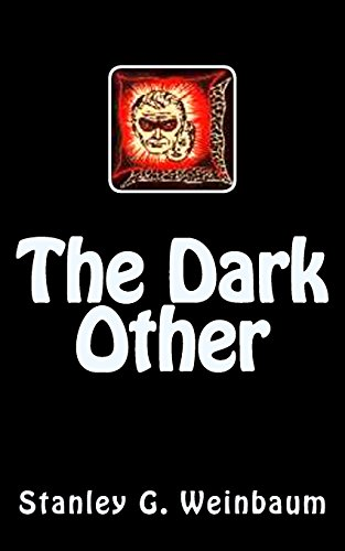 9781519592019: The Dark Other