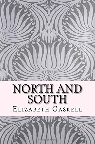 9781519595508: North and South (Vintage Editions)