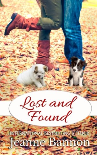 9781519601612: Lost and Found