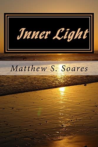 9781519605139: Inner Light