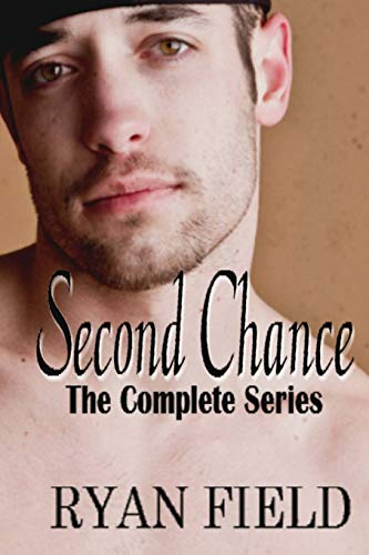 9781519619877: Second Chance: The Complete Series