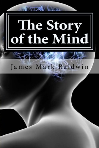 9781519620651: The Story of the Mind