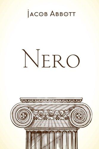 9781519627131: Nero