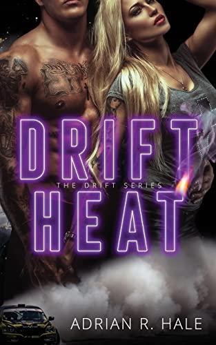 9781519627636: Drift Heat