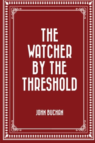 9781519631817: The Watcher by the Threshold