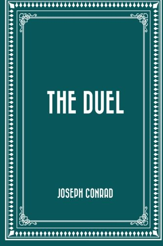9781519637383: The Duel