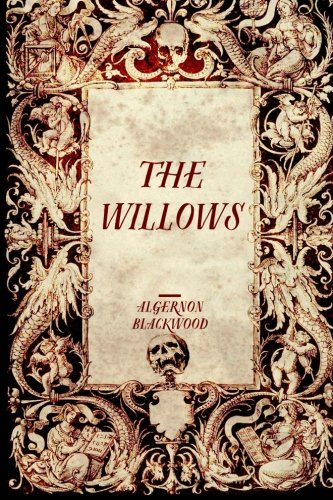 9781519643582: The Willows