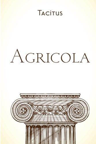 9781519644473: Agricola