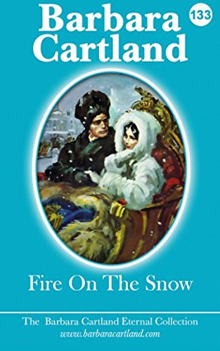 9781519646378: Fire On The Snow