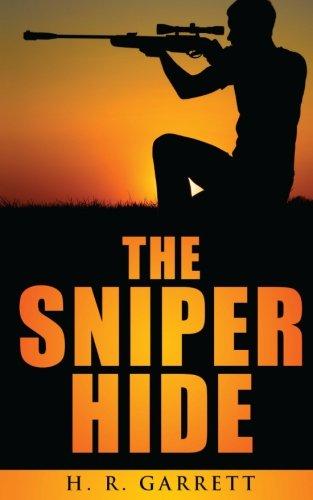 9781519647535: The Sniper Hide