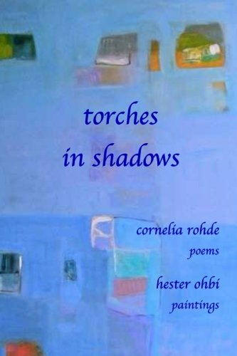 9781519652072: torches in shadows