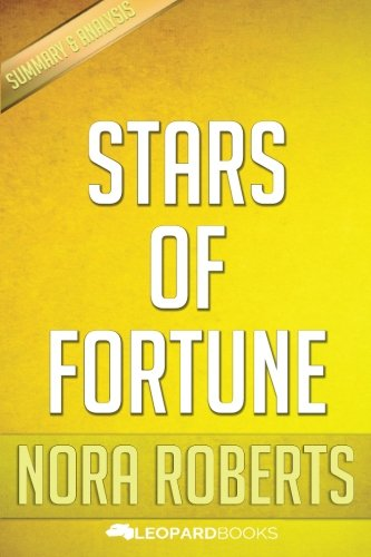 Stars of Fortune: Leopard Books