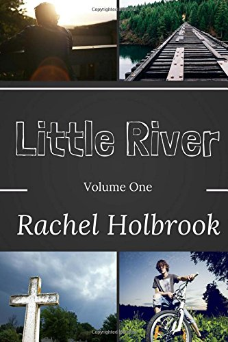 9781519654731: Little River: Volume One (Volume 1)