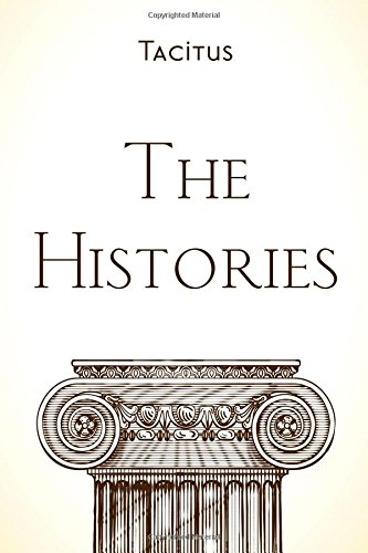 9781519656285: The Histories