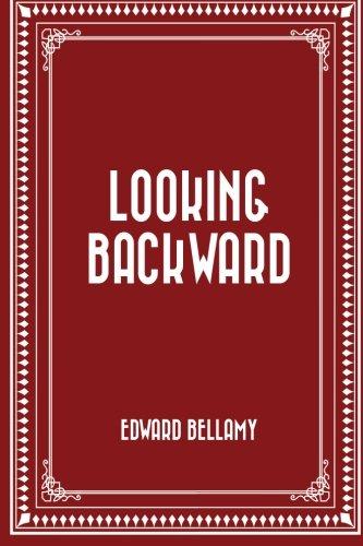 9781519657558: Looking Backward