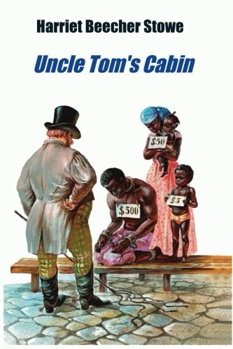 9781519659262: Uncle Tom's Cabin