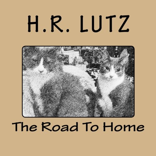 9781519663603: The Road To Home