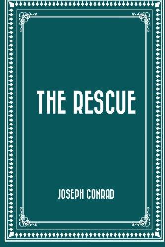 9781519666215: The Rescue