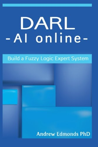 Darl - AI Online: Build a Fuzzy: Dr Andrew N