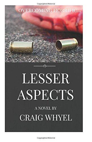 9781519669629: Lesser Aspects