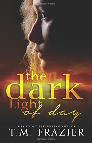 9781519672551: The Dark Light of Day