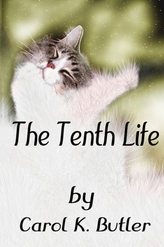 9781519674296: The Tenth Life