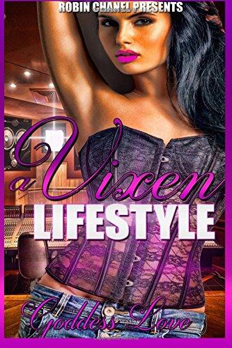 9781519675484: A Vixen Lifestyle