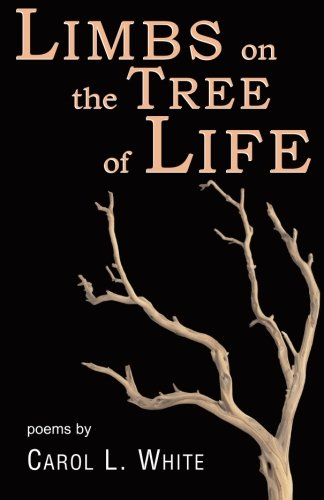 9781519677570: Limbs on the Tree of Life