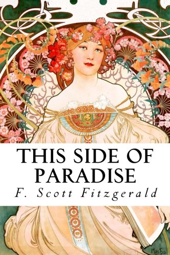 9781519679536: This Side Of Paradise