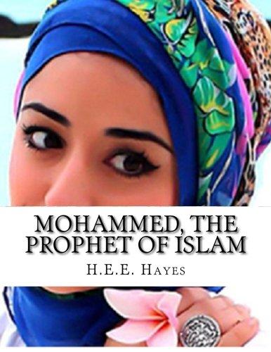 9781519681782: Mohammed, The Prophet of Islam