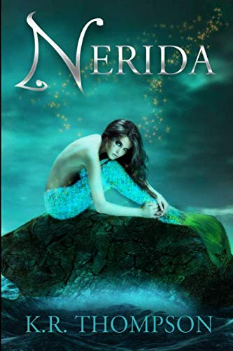 9781519682420: Nerida (The Untold Stories of Neverland) (Volume 3)