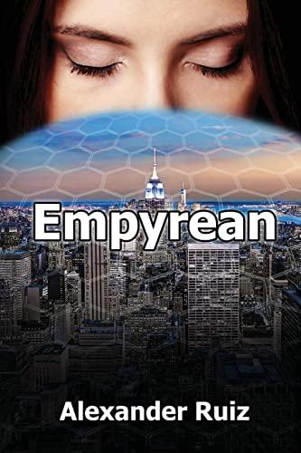 9781519690708: Empyrean