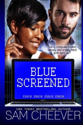 9781519691859: Blue Screened