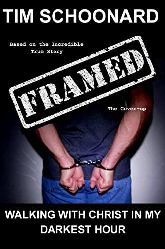 9781519694362: Framed