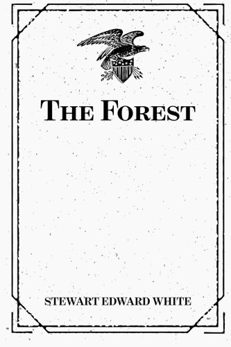 9781519706430: The Forest