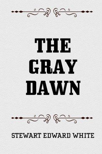 9781519713612: The Gray Dawn