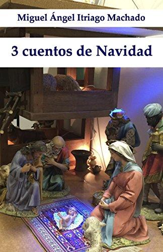 9781519715500: 3 cuentos de Navidad (Spanish Edition)