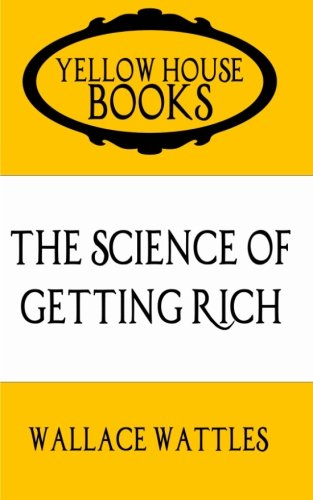 9781519729033: The Science of Getting Rich: Special Pocket Edition