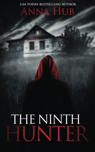 9781519730534: The Ninth Hunter