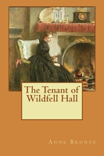 9781519734204: The Tenant of Wildfell Hall