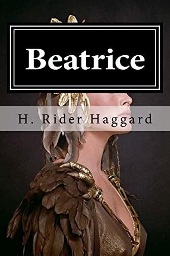 9781519734747: Beatrice