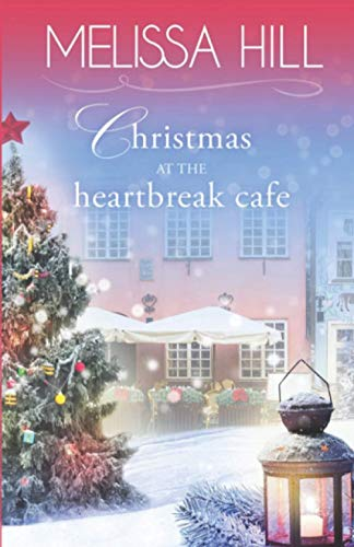 9781519738790: Christmas at The Heartbreak Cafe (Lakeview) (Volume 8)