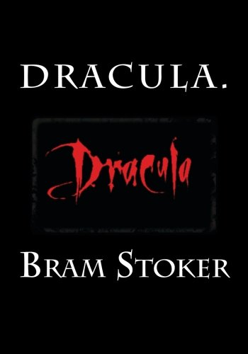 9781519738813: Dracula.