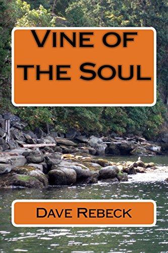 9781519740557: Vine of the Soul