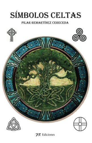 9781519741486: Simbolos celtas (Spanish Edition)