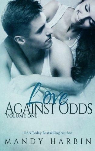 9781519743206: 1: Love Against Odds: Volume One (Volume 1)