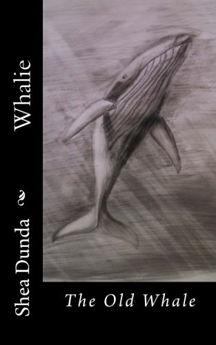 9781519747938: The Old Whale