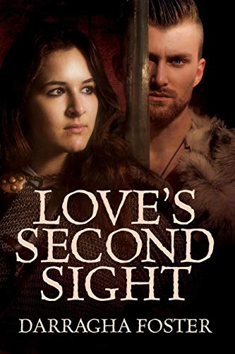 9781519750587: Love's Second Sight