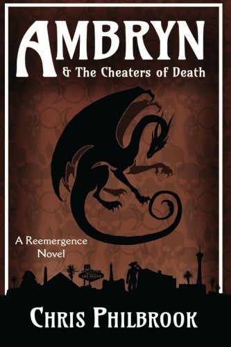 9781519756299: Ambryn & the Cheaters of Death: A Reemergence Novel (Volume 2)